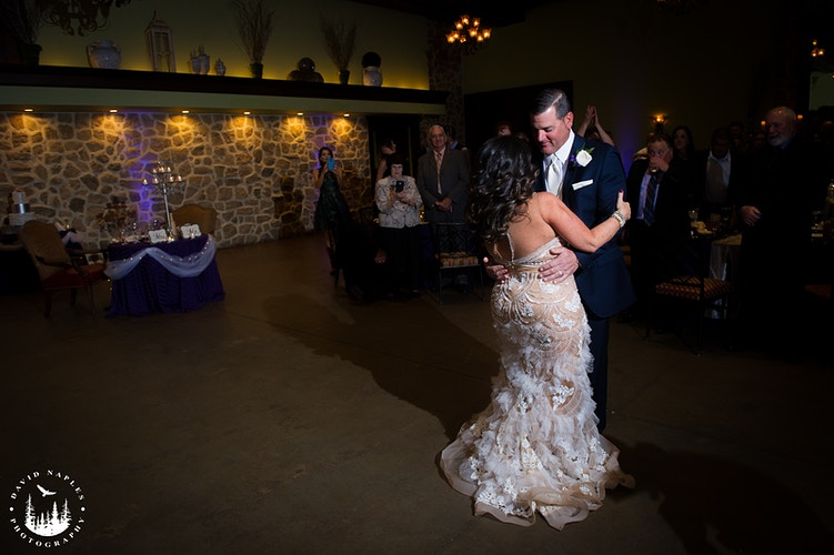 The Inn At Leola Village - David Naples Photography