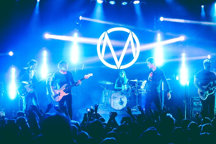 THE MAINE - HVG | Fine Art Photography & Other Creations