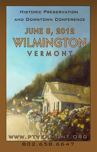 WILMINGTON, VT - Charlie Hunter