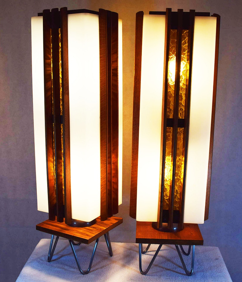 Excellent Lamps And Lighting Intro To Fine Art 101 Atlanta Pdpeps Interior Chair Design Pdpepsorg