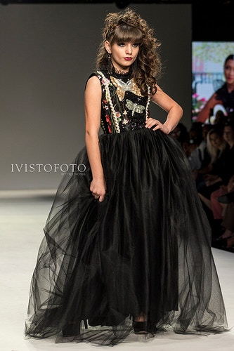 Fashion Week - IVISTOFOTO