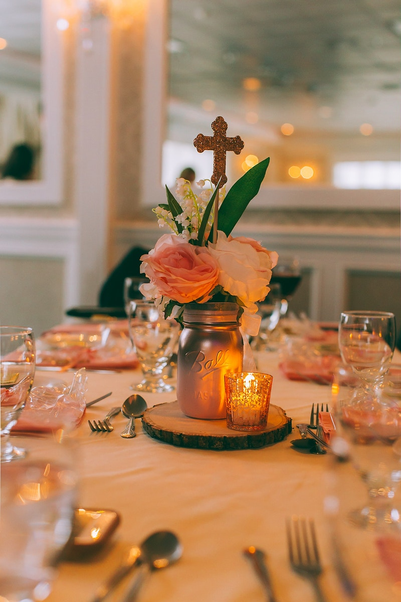 Events - Jayson      Yee Photography