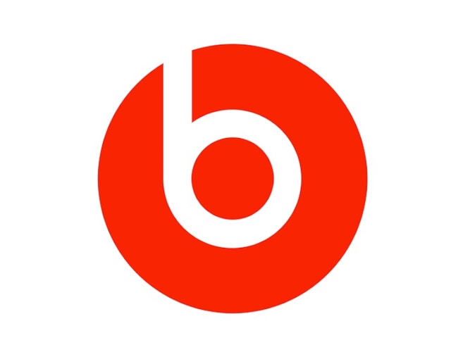 Beats By Dre - Jonathan Bolf
