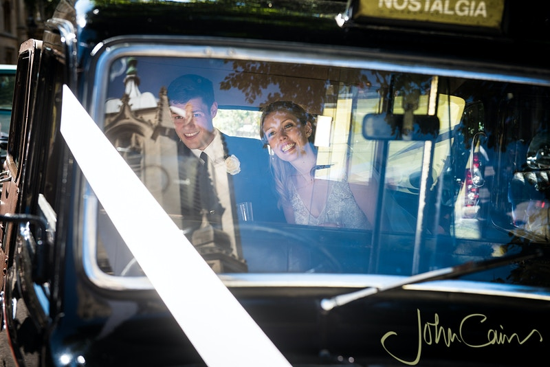 Home - JC Wedding Photography - Oxford wedding photographer