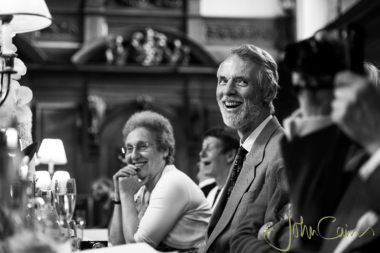 Oxford Wedding - JC Wedding Photography - Oxford wedding photographer