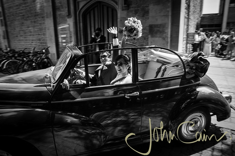 Portfolio - JC Wedding Photography - Oxford wedding photographer