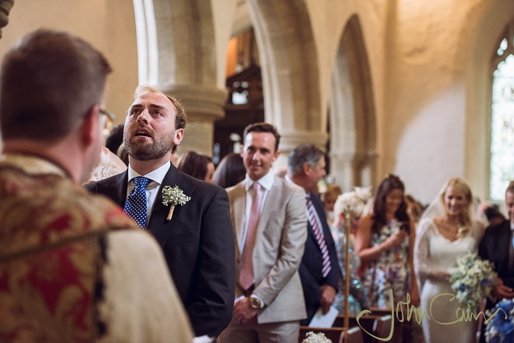 Oxfordshire Wedding 2 - JC Wedding Photography - Oxford wedding photographer