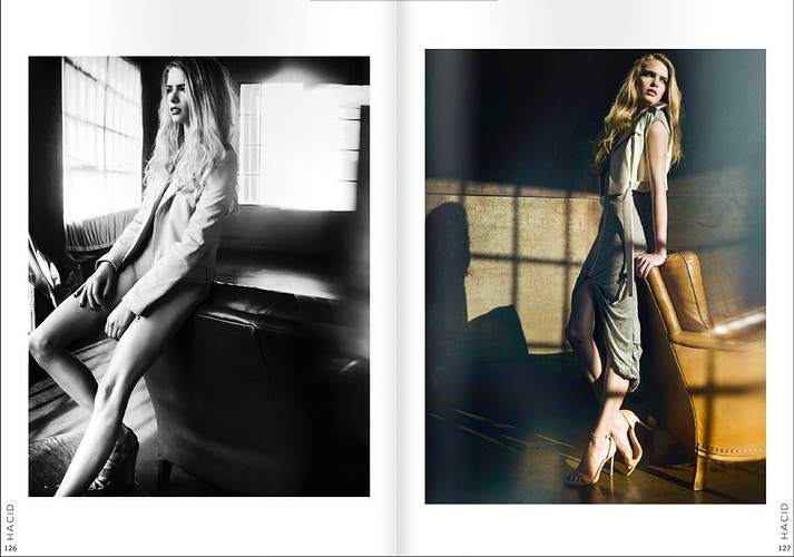 Stories - JEAN-CLAUDE VORGEACK | PHOTOGRAPHY - Los Angeles Fashion, Editorial, and Commercial Photographer