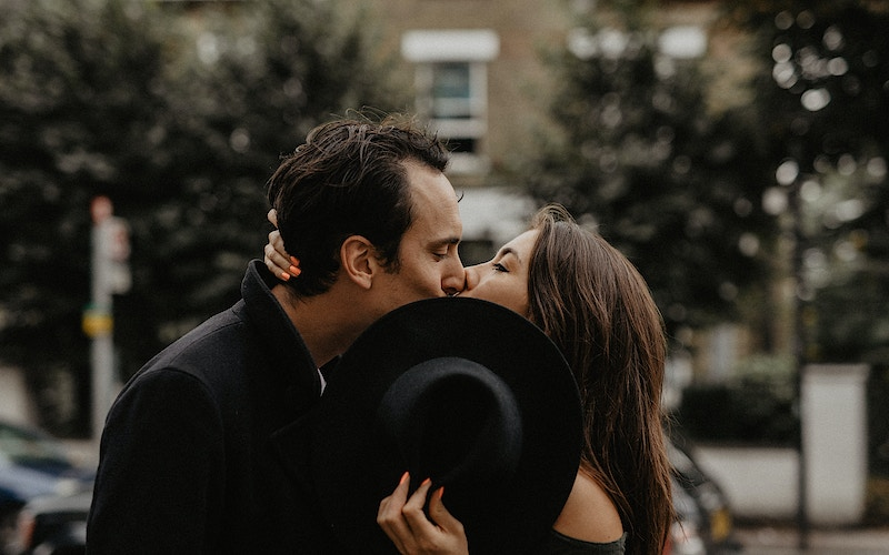 Couples - JeFRESH Photography