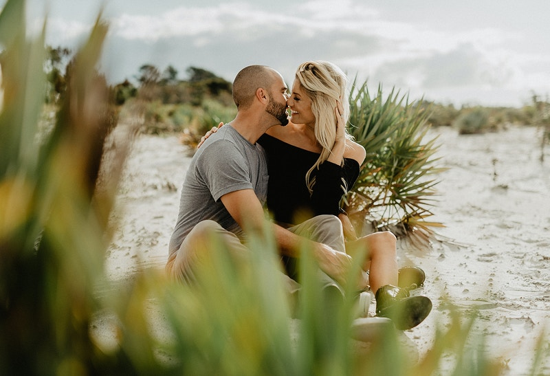 Rachael And John Delray Beach Fl - JeFRESH Photography
