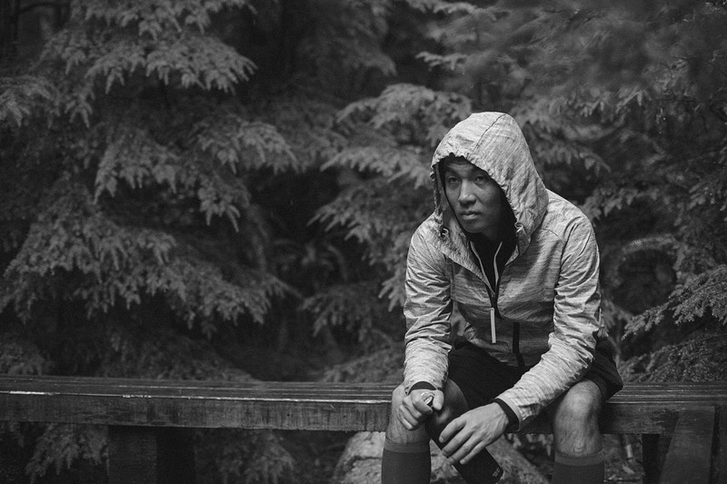 Reigning Champ - Jeremy Jude Lee | Vancouver Lifestyle Photographer