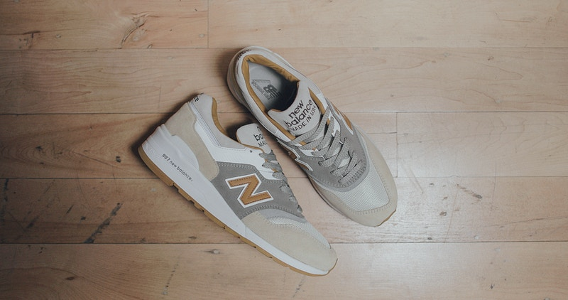 newest collection f4b6f bf685 J Crew X New Balance - Jeremy Jude Lee | Vancouver Lifestyle ...