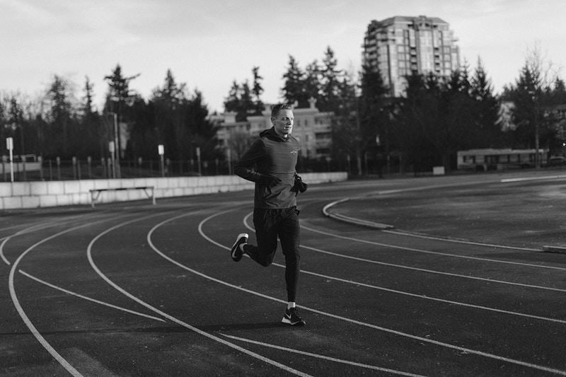Myodetox - Jeremy Jude Lee | Vancouver Lifestyle Photographer