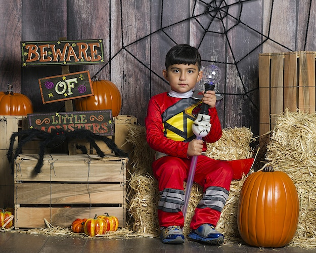 Fall Sessions - New York, New Jersey and Connecticut Photographer | Jesse Rinka