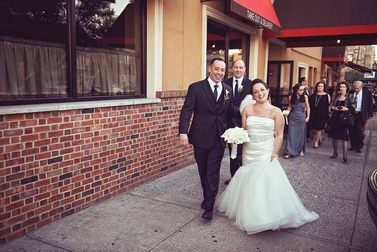 Diane And Michael The Pine - New York, New Jersey and Connecticut Photographer | Jesse Rinka