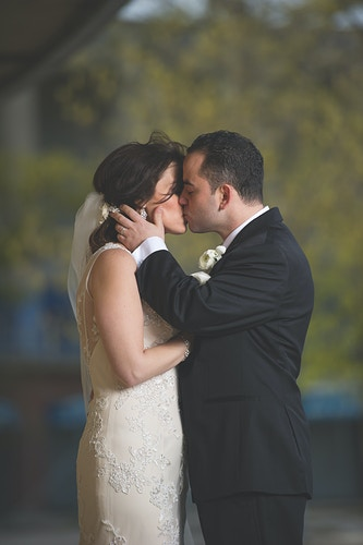 Erica And Johnny Marina Del Rey Caterers - New York, New Jersey and Connecticut Photographer | Jesse Rinka