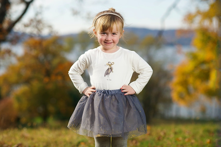Outdoor Holiday Portrait Session - New York, New Jersey and Connecticut Photographer   Jesse Rinka
