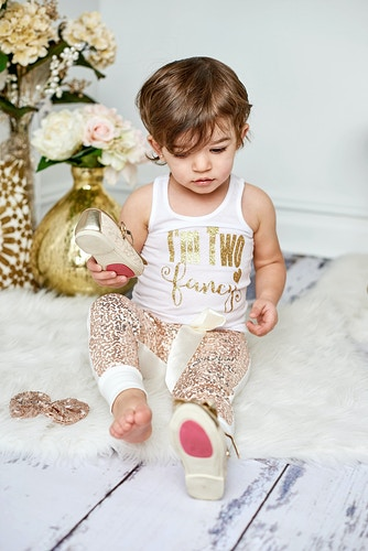 Toddlers - New York, New Jersey and Connecticut Photographer | Jesse Rinka