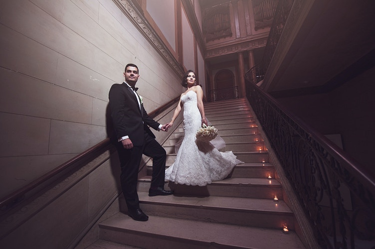 Jessica And Alfred Alder Manor - New York, New Jersey and Connecticut Photographer | Jesse Rinka