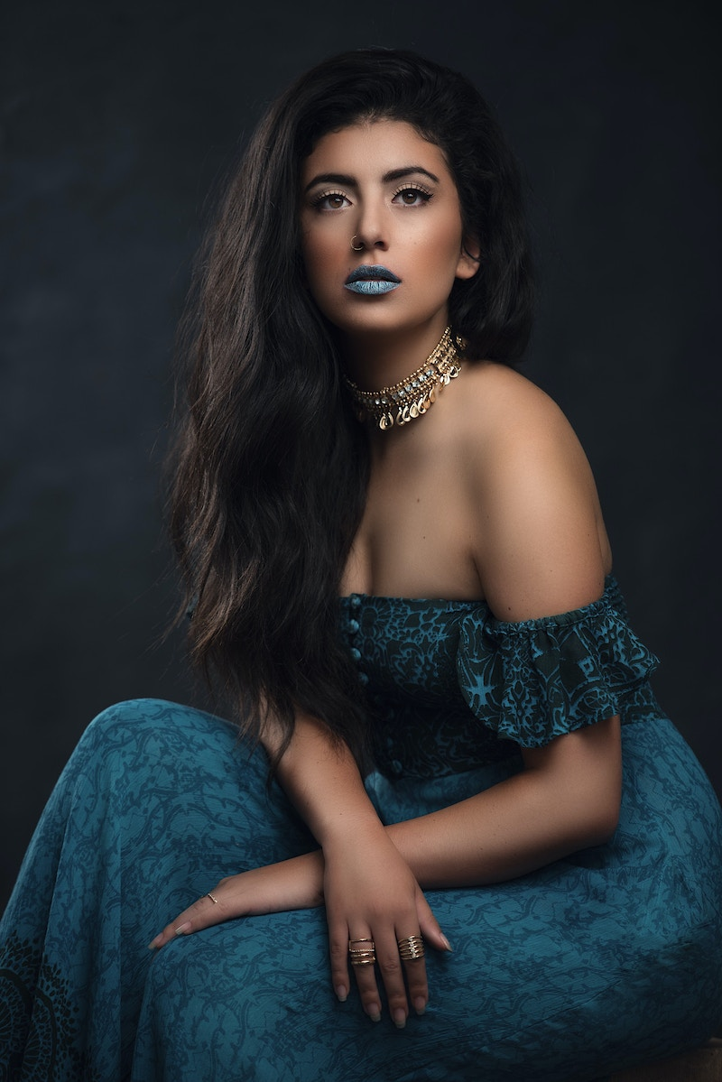 Kayla Barone - New York, New Jersey and Connecticut Photographer | Jesse Rinka