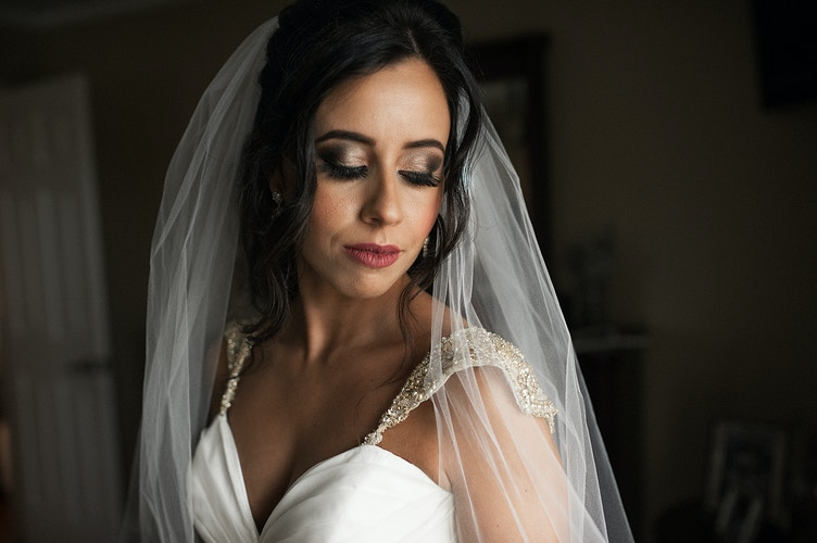 Jessica And Milton Marina Del Rey Caterers - New York, New Jersey and Connecticut Photographer | Jesse Rinka