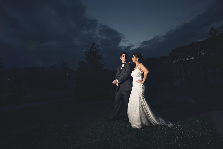 Joelle And Mikey Doubletree By Hilton Tarrytown - New York, New Jersey and Connecticut Photographer | Jesse Rinka