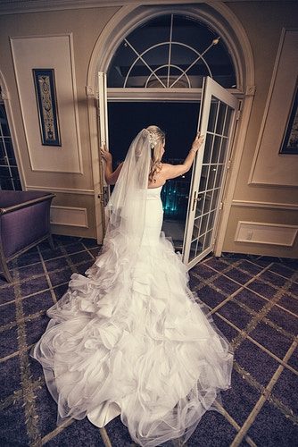 Kim And James The Rockleigh Country Club - New York, New Jersey and Connecticut Photographer | Jesse Rinka