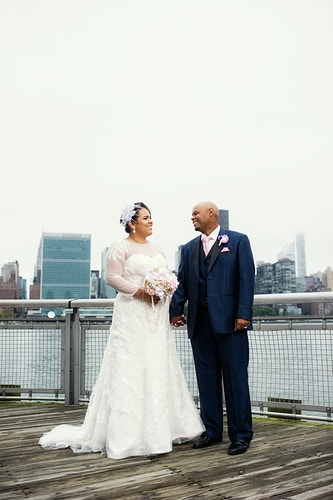 Katherine And Christian Gantry Plaza State Park - New York, New Jersey and Connecticut Photographer | Jesse Rinka