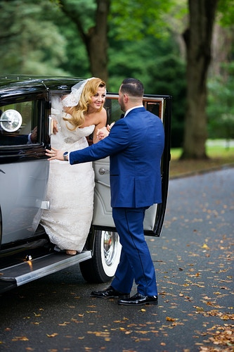 Kyra And Anthony Larkfield Manor - New York, New Jersey and Connecticut Photographer | Jesse Rinka
