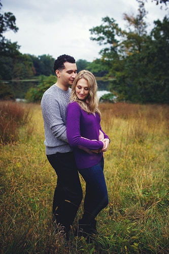 Samantha And Andy Rockefeller E Shoot - New York, New Jersey and Connecticut Photographer | Jesse Rinka