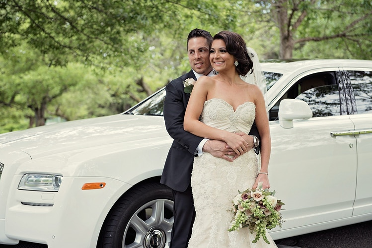 Sabrina And Steve Villa Barone Hilltop Manor - New York, New Jersey and Connecticut Photographer | Jesse Rinka