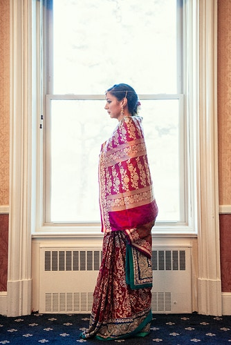Shashi And Kartik Tarrytown House Estate - New York, New Jersey and Connecticut Photographer | Jesse Rinka