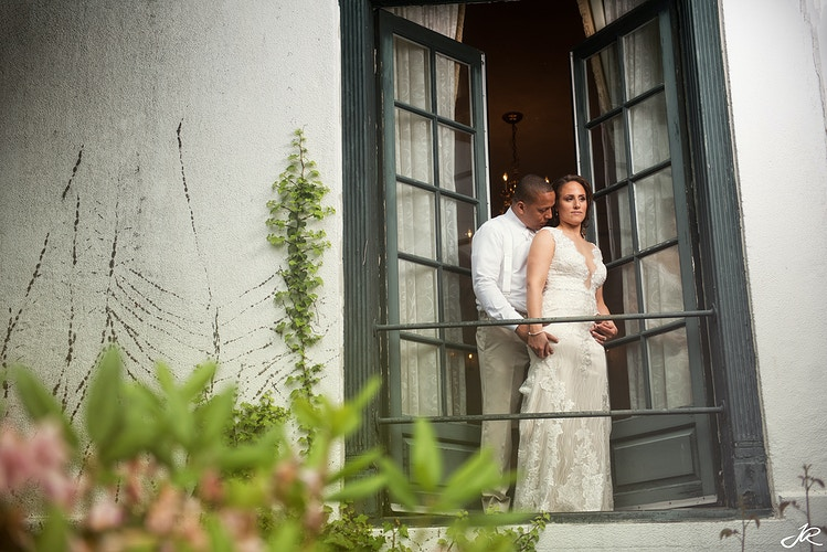 Gina And Andison Tarrytown House Estate On The Hudson - New York, New Jersey and Connecticut Photographer | Jesse Rinka