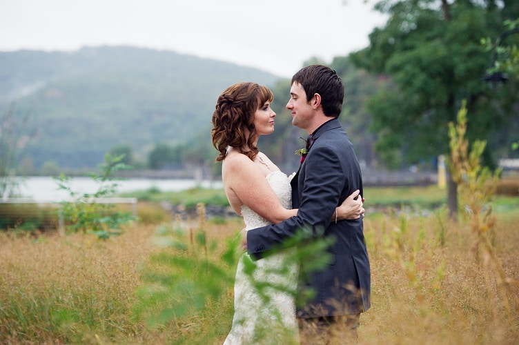 Tara And Robert The Crabtrees Kittle House - New York, New Jersey and Connecticut Photographer | Jesse Rinka