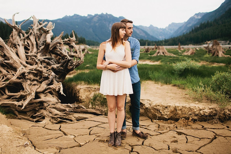 Ashley Justin Snoqualmie Wa - Jordan Voth | Seattle Wedding & Portrait Photographer