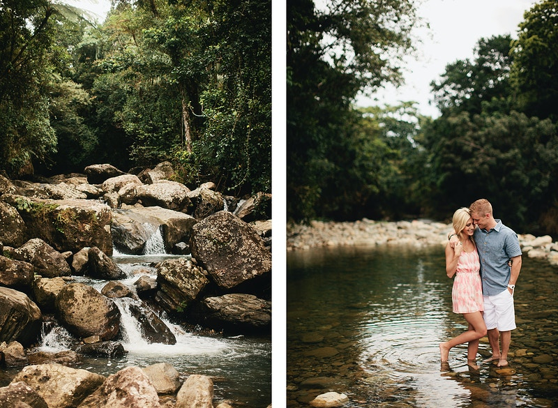 Emily Tate San Juan Puerto Rico - Jordan Voth | Seattle Wedding & Portrait Photographer