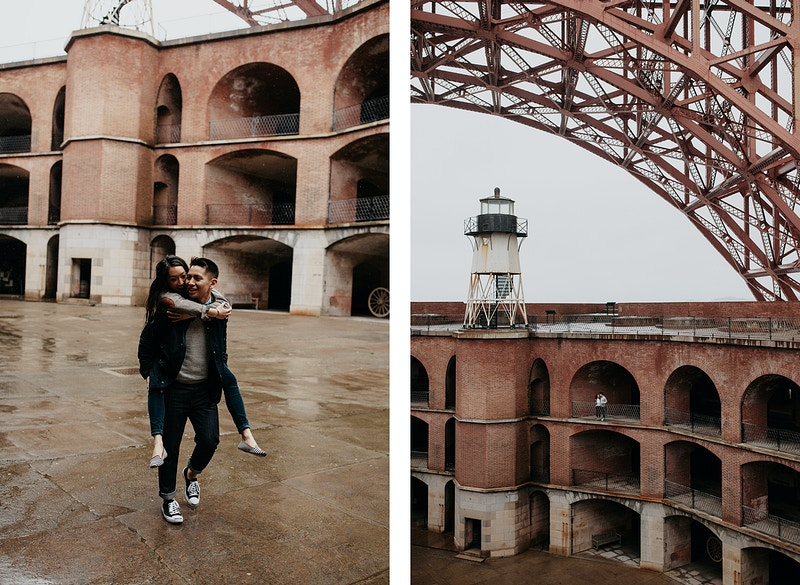 Alex Vince San Francisco Ca - Jordan Voth | Seattle Wedding & Portrait Photographer