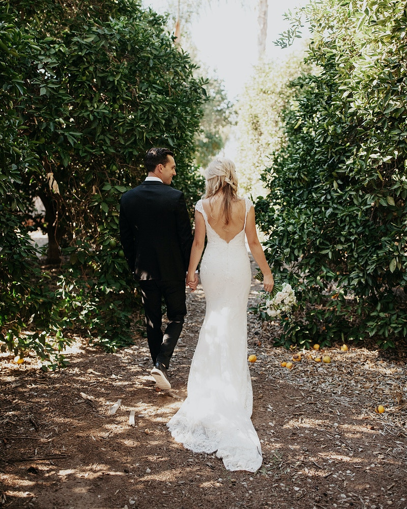 Courtney Justin Riverside Ca - Jordan Voth | Seattle Wedding & Portrait Photographer