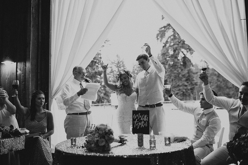 Gina David Bonney Lake Wa - Jordan Voth | Seattle Wedding & Portrait Photographer