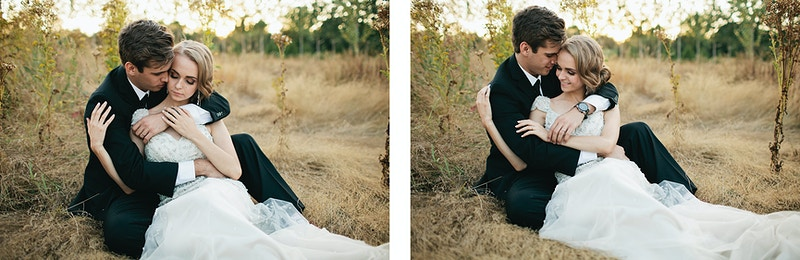 Karina Maks Portland Or - Jordan Voth | Seattle Wedding & Portrait Photographer