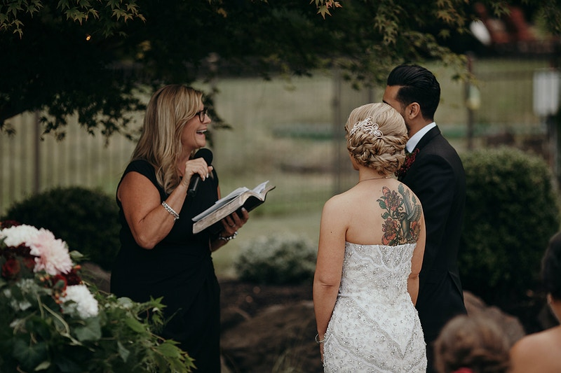 Melissa Andrew Woodinville Wa - Jordan Voth | Seattle Wedding & Portrait Photographer