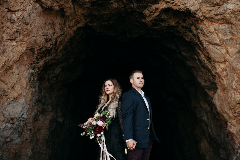 2015 A Year In Review - Jordan Voth | Seattle Wedding & Portrait Photographer