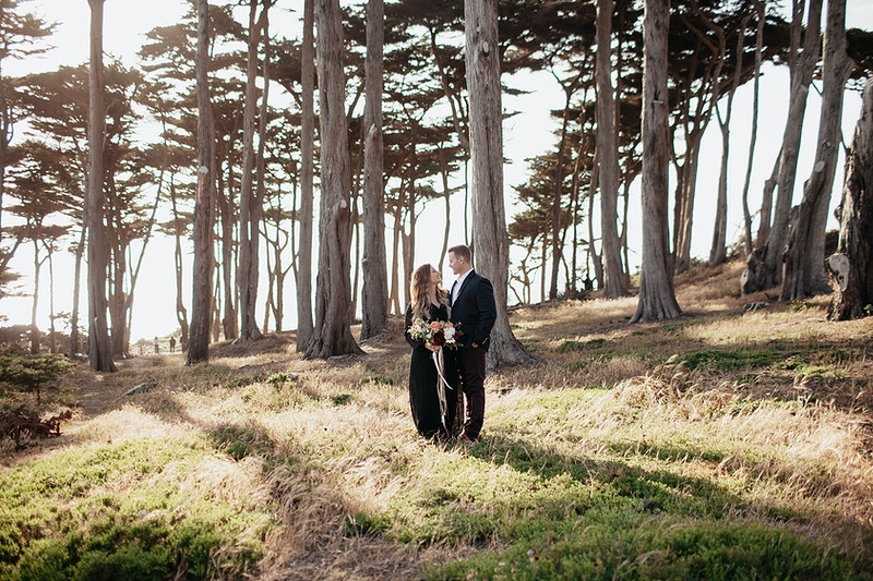 Juliana Jacob San Francisco Ca - Jordan Voth | Seattle Wedding & Portrait Photographer