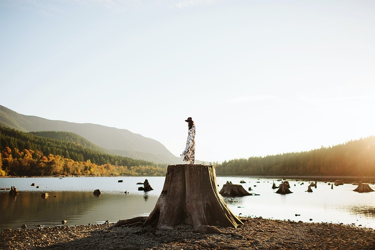 Book Ii - Jordan Voth | Seattle Wedding & Portrait Photographer