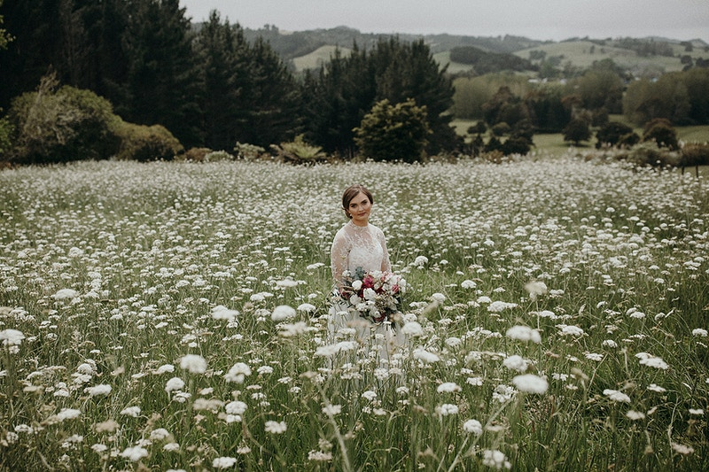 Weddings  - Jordan Voth | Seattle Wedding & Portrait Photographer