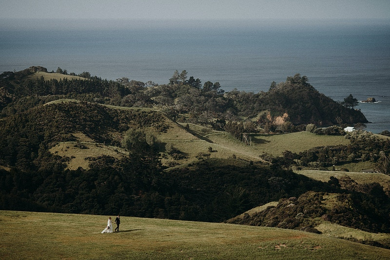 Monique Carlos Whangarei New Zealand - Jordan Voth | Seattle Wedding & Portrait Photographer