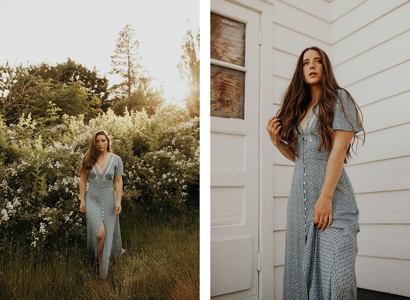 Noelle Johnson Seattle Wa - Jordan Voth | Portrait & Lifestyle Photographer