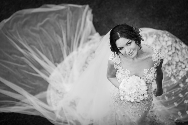 Zdenda Andmartina - Josef Fedak wedding photography