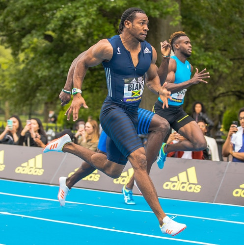 2017 Adidas Boost Boston Games - Justin Britton Photography
