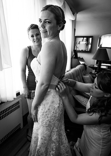 Wedding - JWessel Photography